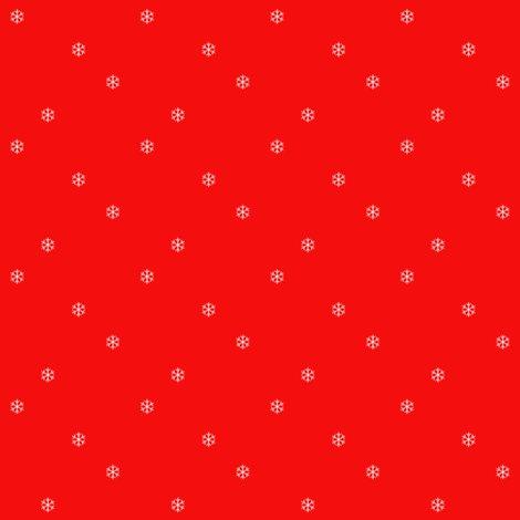Rrrred_snowflake_2_x_2_shop_preview