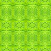4665P emeraldize