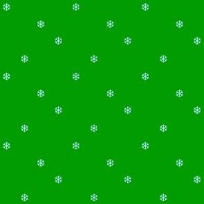 Green_2x2