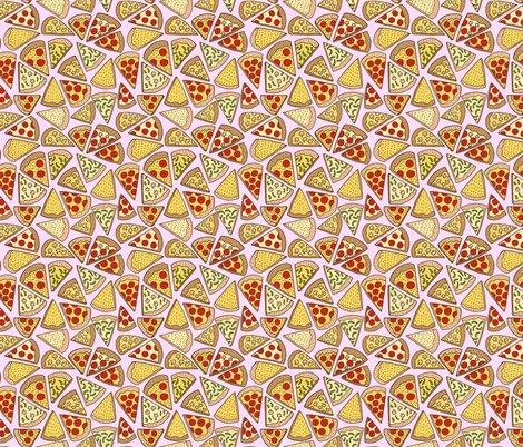 Rrpizza1-01_shop_preview
