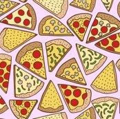 Rrpizza1-01_shop_thumb