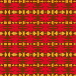 Tribal Heartbeat