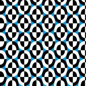 bw_dbl_oval_blue