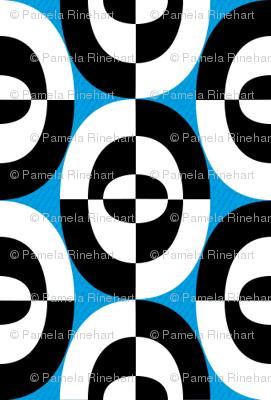 bw_triple_oval_blue