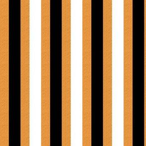 bw_stripe_gold yolk