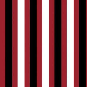 bw_stripe_red