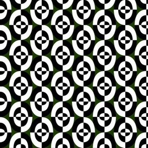 bw_triple_oval_green