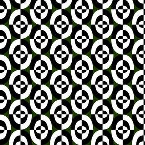 bw_triple_oval_green