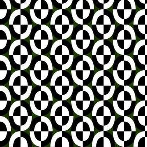 bw_dbl_oval_green