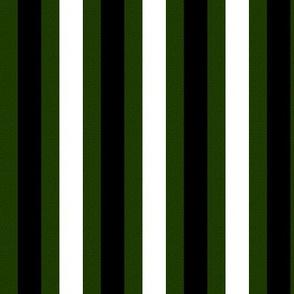 bw_stripe_green