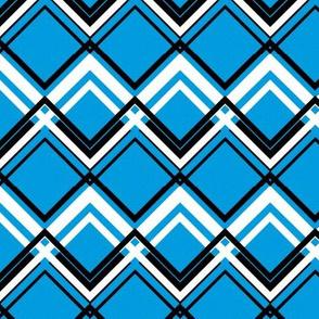bw_zags_blue