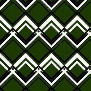 bw_zags_green