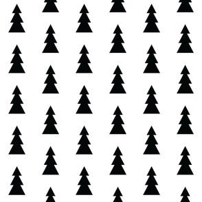 Nordic_Woods_Geo