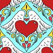 Rwinged_heart_flattened_edited-1_shop_thumb