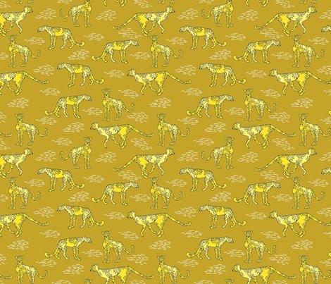 Rcheetah_yellow.ai_shop_preview