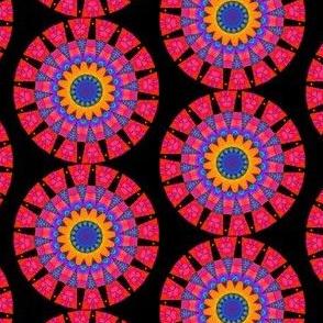 Modern Lotus 2