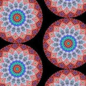 Modern Lotus 3