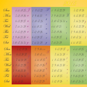 2015_calendar_spoonflower_10_19_2014