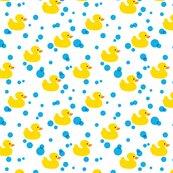Rubber_ducks_sf-01_shop_thumb