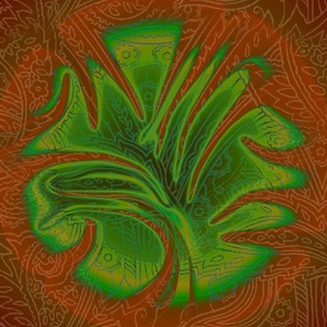 paisley_gradient_bloom_a