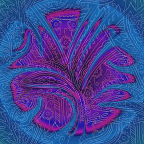 paisley_gradient_bloom_b