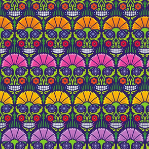 dead-can-damask-vibrant