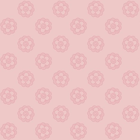 Sakura2springpink4_shop_preview