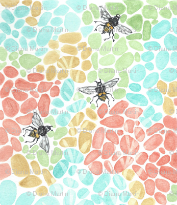 Rrwtrc_bumble_bees_fabric_preview