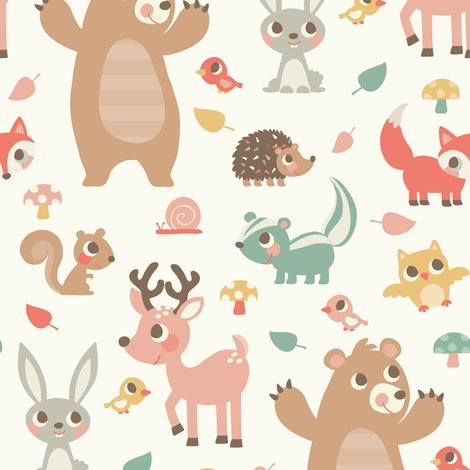 Woodlandanimals-01-01_shop_preview