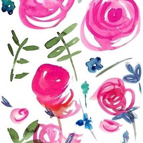 cestlaviv_happy_garden_swirl