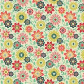Rrrbrightfloral_eyes-07_shop_thumb