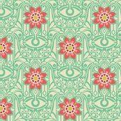 Rrbrightfloral_eyes-06_shop_thumb