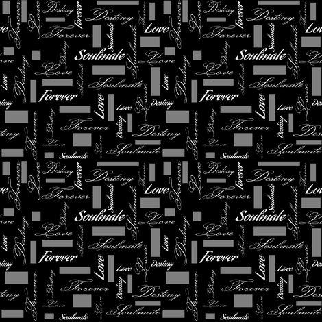 Rrrsoulcalligraphyblackside_shop_preview