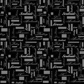 Rrrsoulcalligraphyblackside_shop_thumb