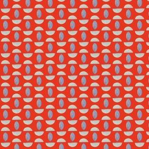 Josephine-small-red