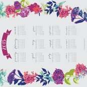 Rblooming_2015_for_spoonflower_2_shop_thumb