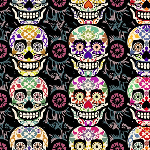 Happy_calaveras