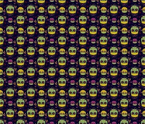 Rrrcalaveras_pattern_shop_preview