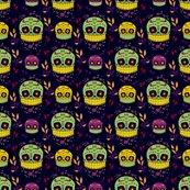 Rrrcalaveras_pattern_shop_thumb
