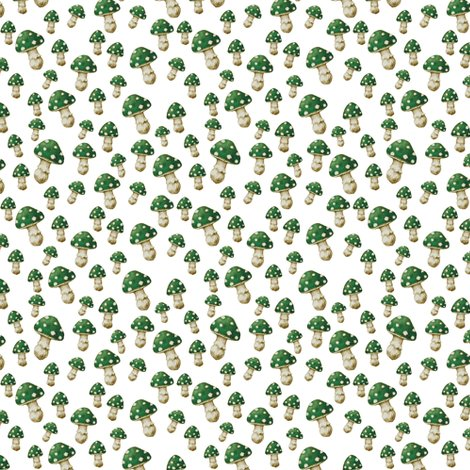 Rrrrmushroom_repeat_tile_magicgreen_1500px_shop_preview