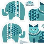 Elephant_kitty_blue_shop_thumb