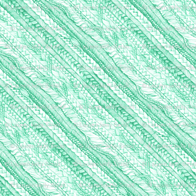 Braided_Mint, Bias
