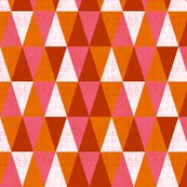 Red_triangles3_shop_thumb