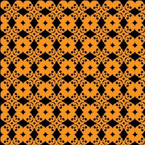 calaveras-XXX-GIF
