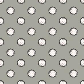 dots&stitches 3