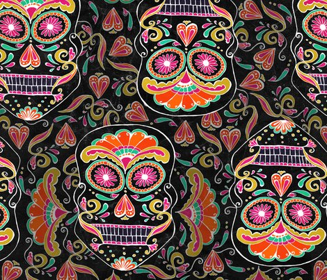 R00226-pattern-sugar-skull_shop_preview