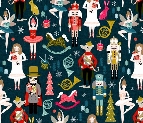 Rrnutcracker_repeat_shop_preview