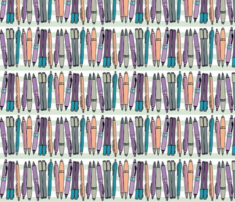 Rwhat_sinmybag_pattern_bigger_pen_patterns_shop_preview