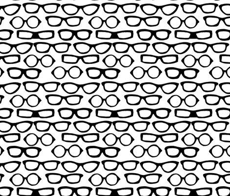 Rglasses_wb__shop_preview