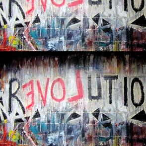 revolutionJN_3